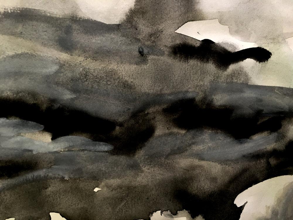 Clouds 3-.jpg