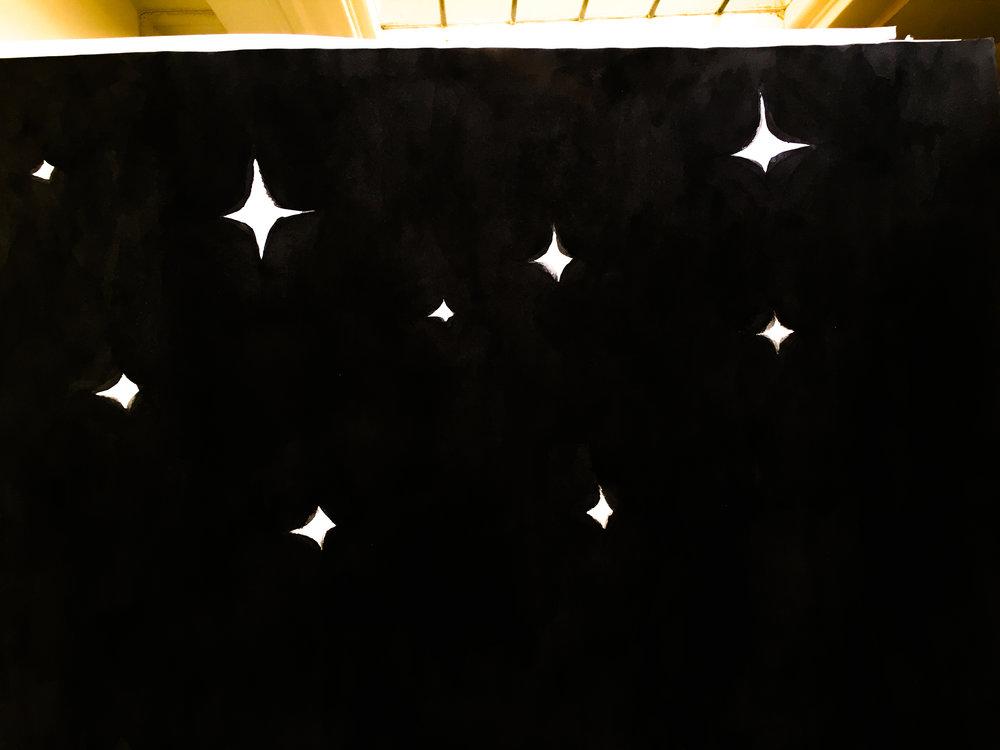 night sky 2.jpg