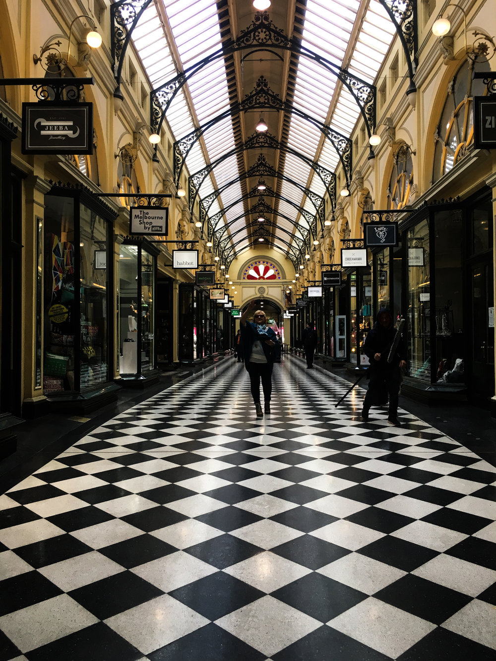 Royal Arcade interior 1.jpg
