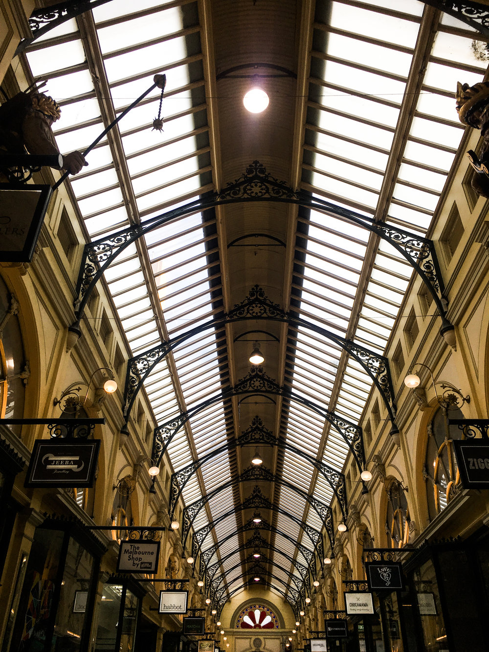 Royal Arcade interior 2.jpg