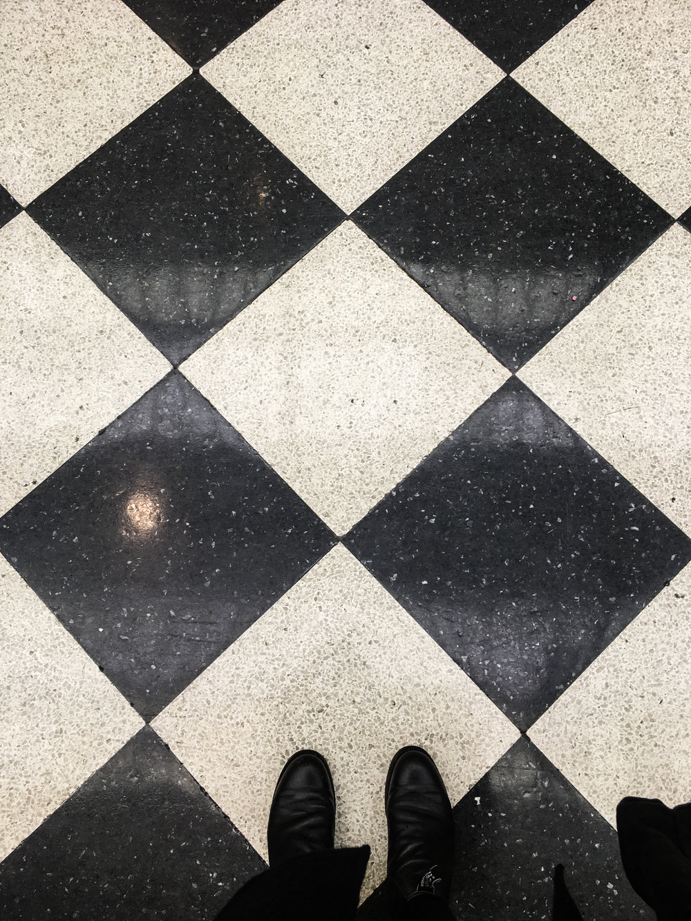 Royal Arcade close up floor.jpg