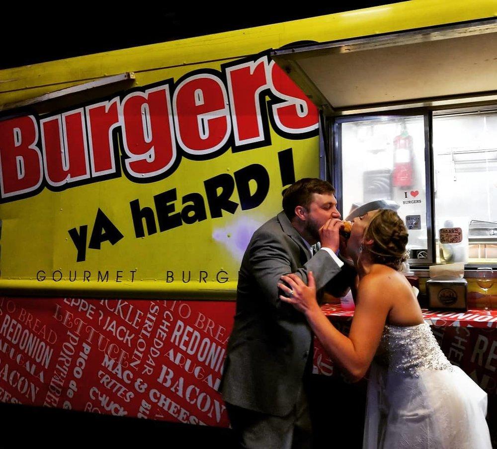 Burgersyaheard