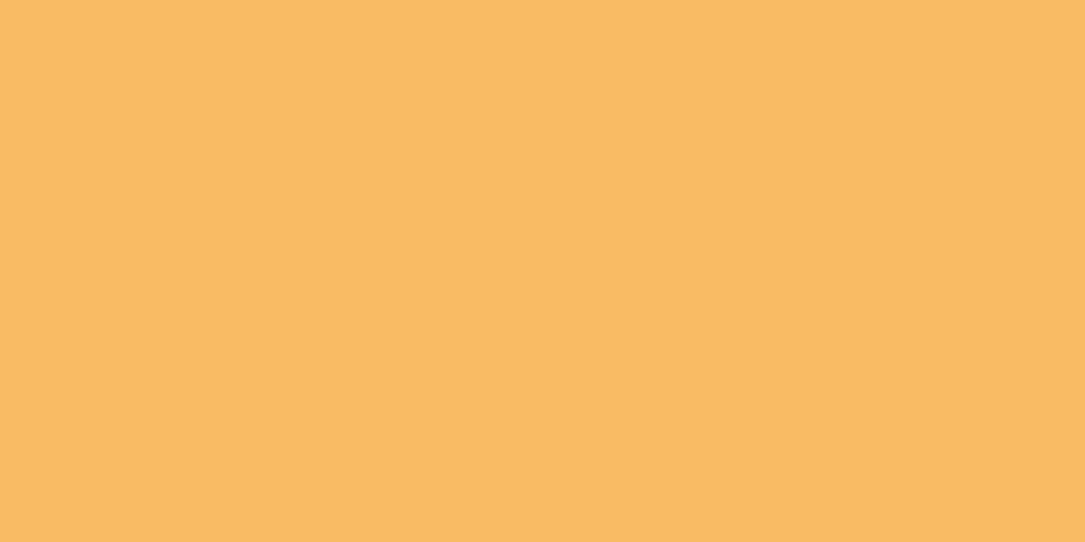 background yellow.jpg