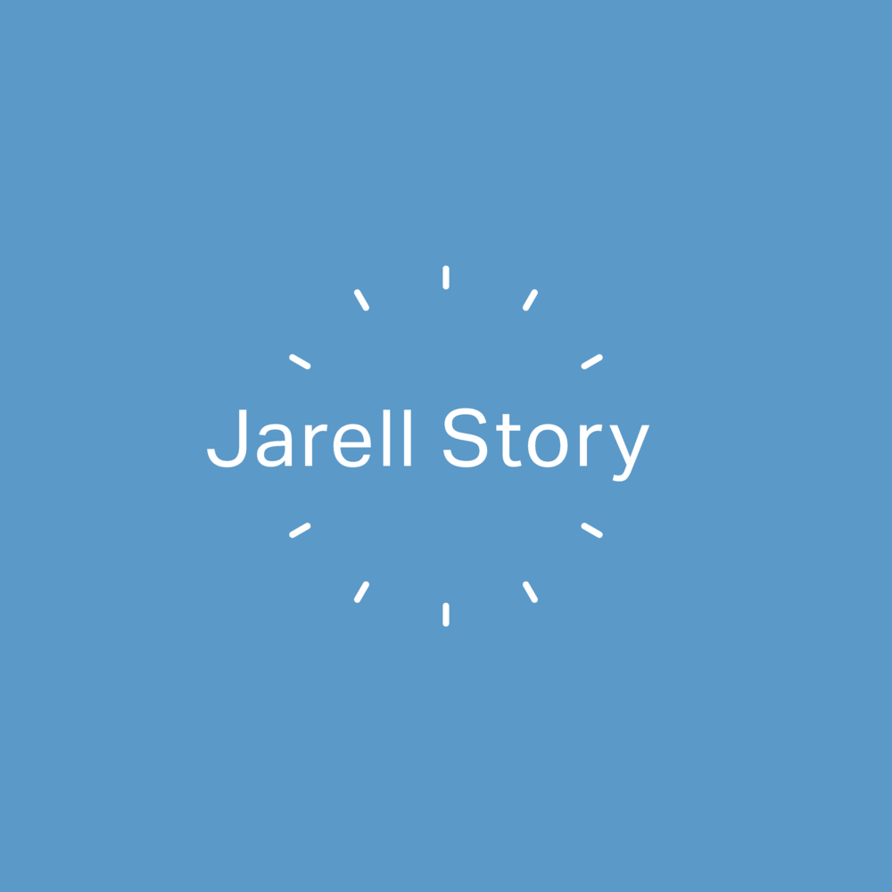 Jarell's Story-14.png