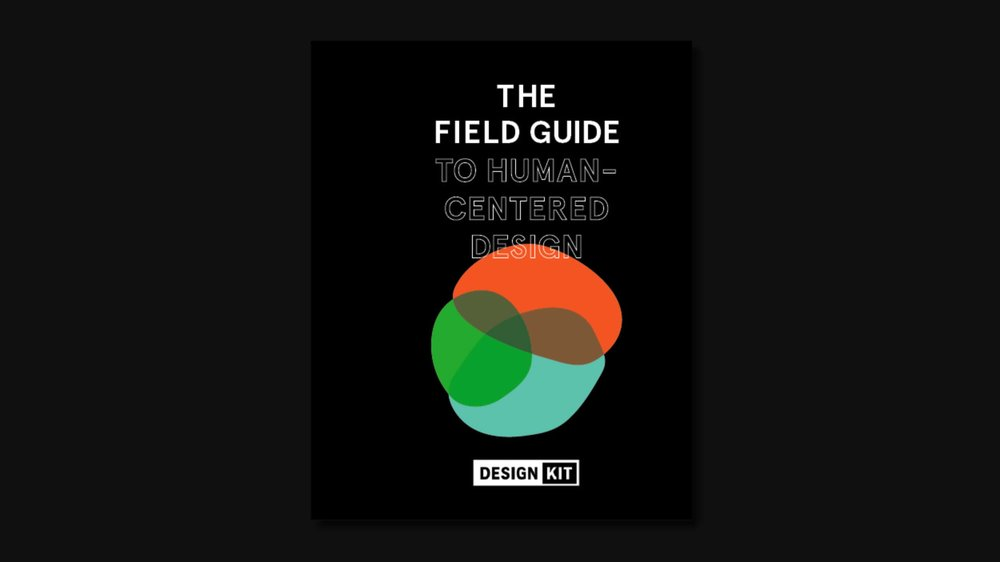 ideo-field guide.jpg
