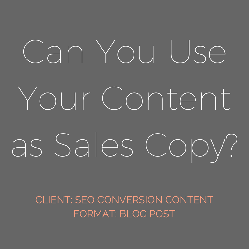 Can You Use Your Content as Sales Copy_.png