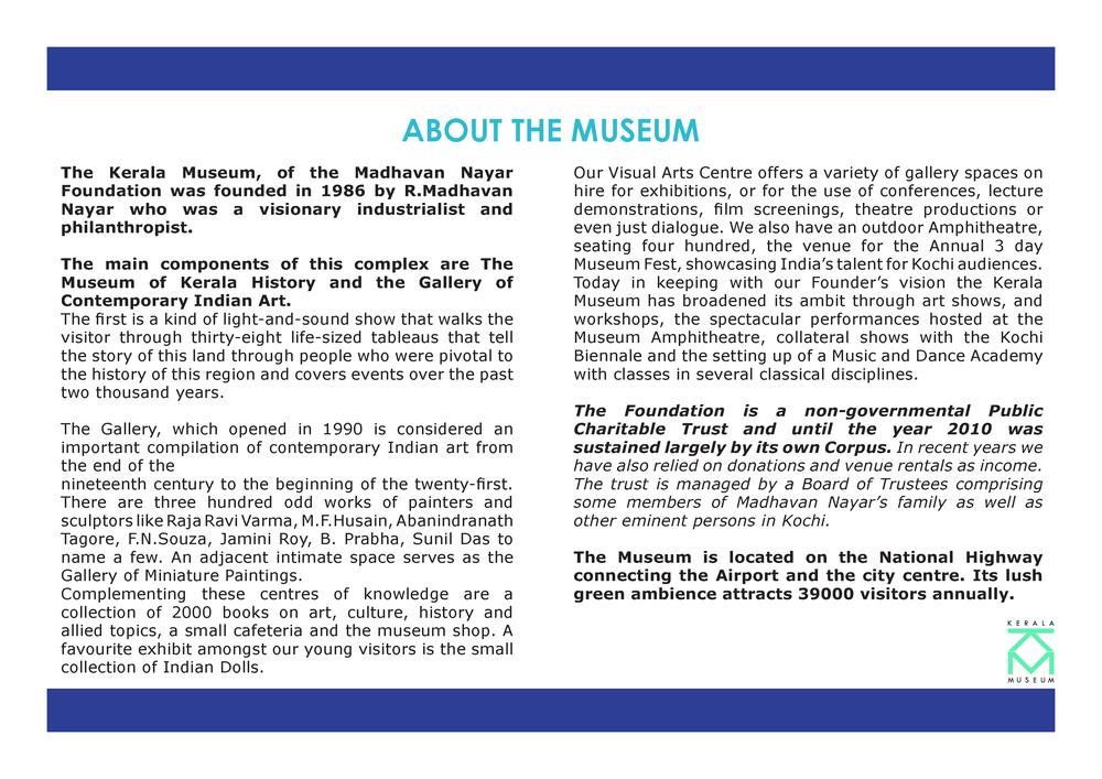 VenueHireDocket_KeralaMuseum_Page_10.png