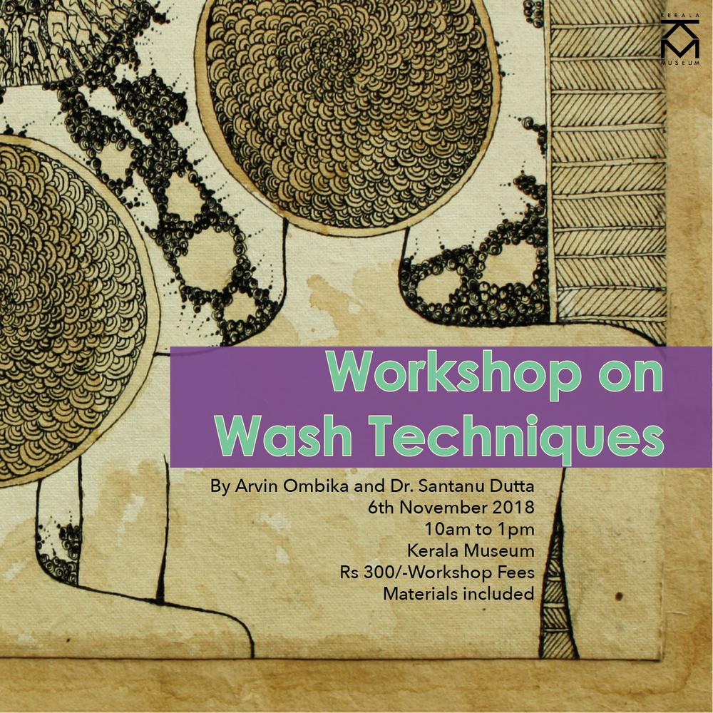 WashWorkshop.png