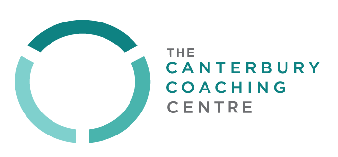 The Canterbury Coaching Centre