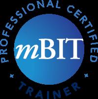 mBIT-trainer.png