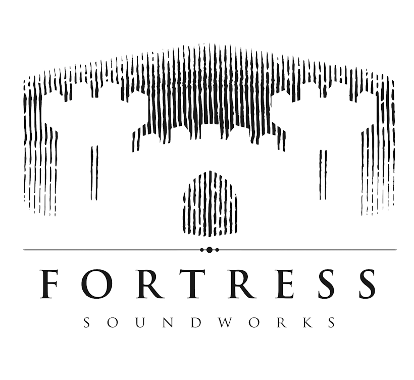 Fortress Soundworks