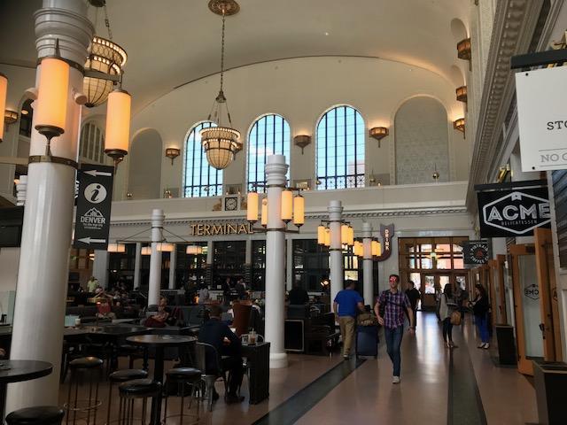 Denver station.jpg