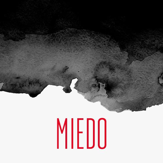 G EComDig_AUDIO-Miedo_INSPIRAMov.jpg