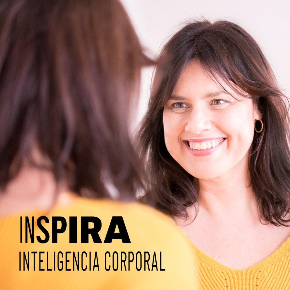 Inteligencia Corporal.jpg
