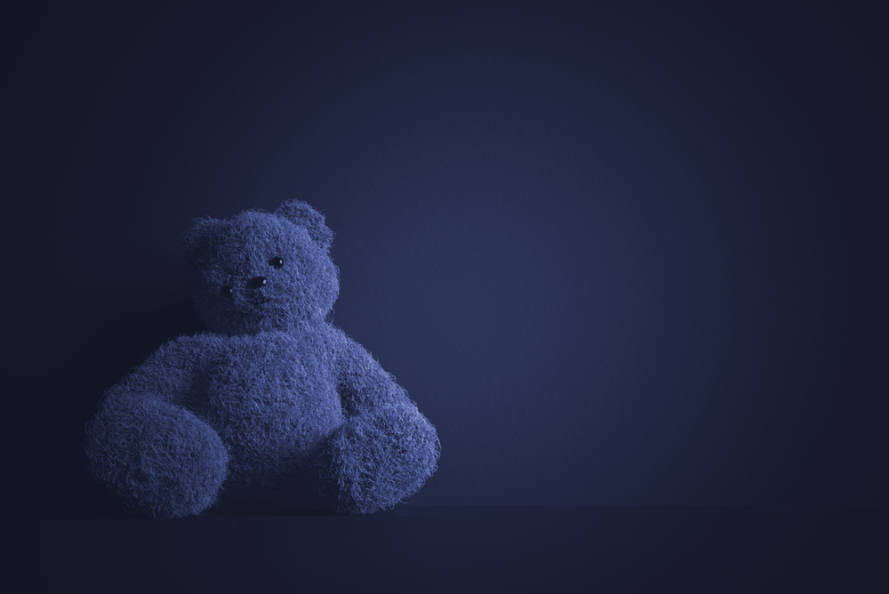 Child Abuse -