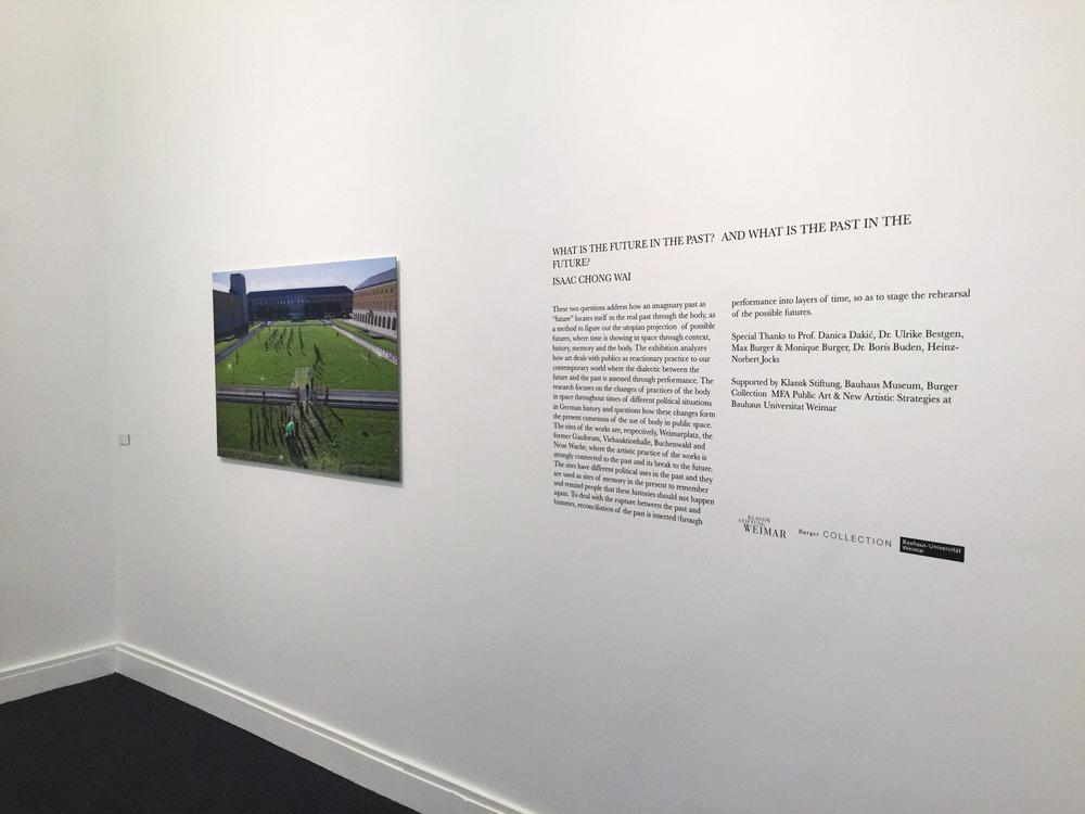 Isaac Chong_exhibition_2.JPG