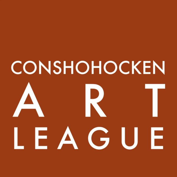 Conshohocken Art League