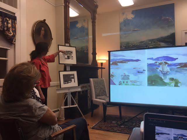 Julie presentation 7.jpg