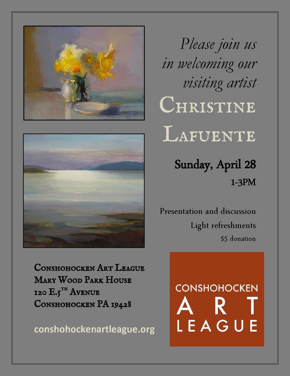 Christine Lafuente flyer revision V.jpg
