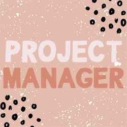 Project_Manager.png