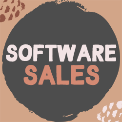 Software_Sales.png