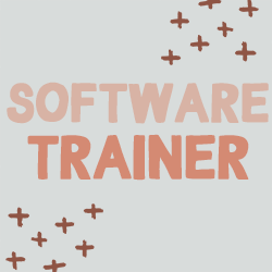 Software_Trainer.png
