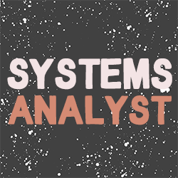 Systems_Analyst.png