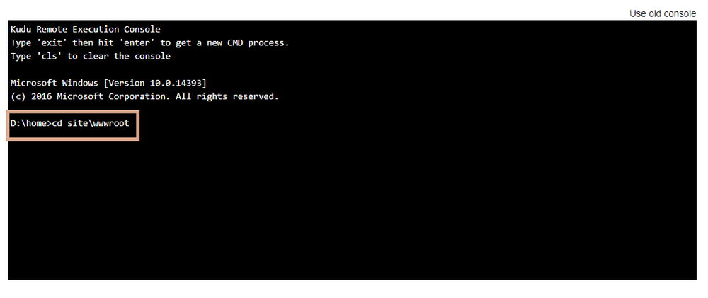 cmd_prompt.PNG