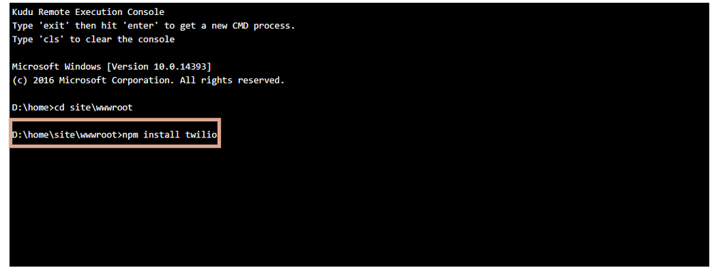 npm_install_twilio.PNG