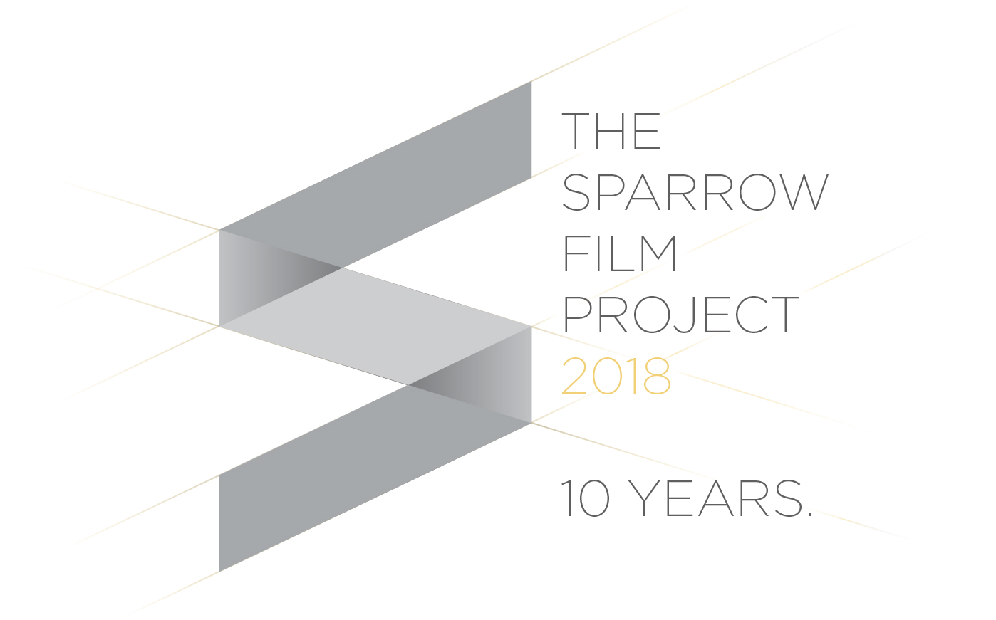 Sparrow Film Project