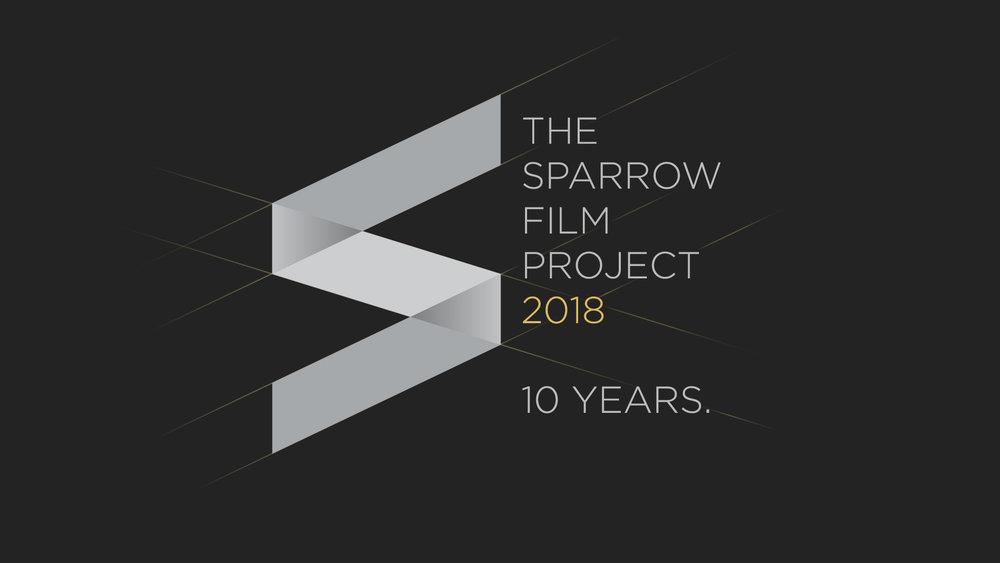 SFP2018 Logo v3 Grey.jpg
