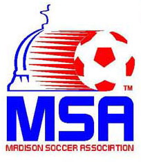 Madison Soccer Association