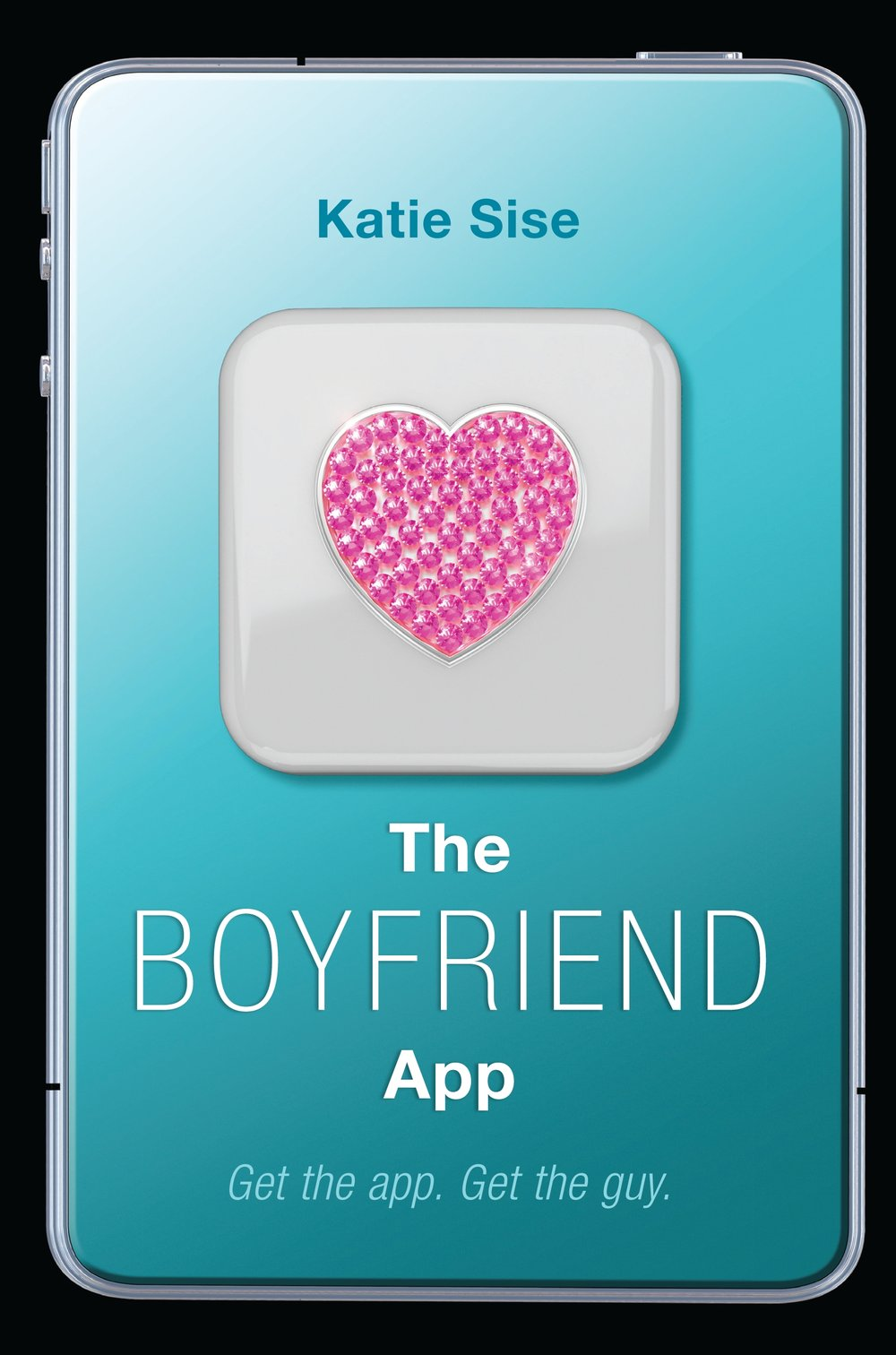 COVER THE BOYFRIEND APP.jpg