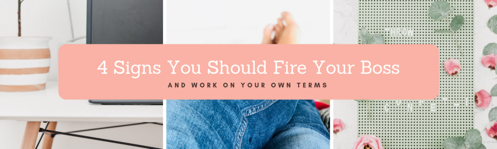 Blog fire your boss website banner.png