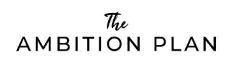 tab logo website.png