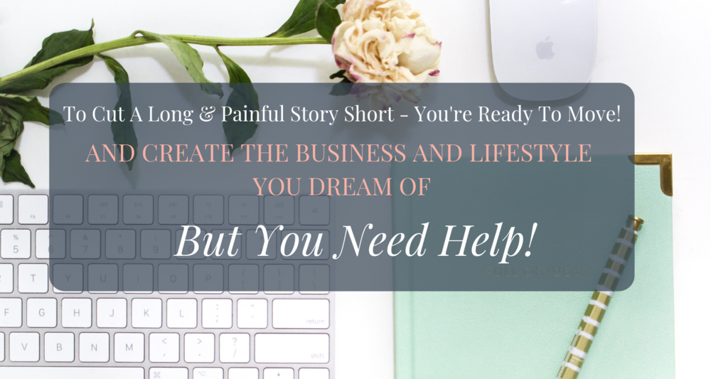 Copy of TO CUT A LONG PAINFUL STORY SHORT – YOU'RE READY TO SHINE AND CREATE MEGA INCOME & IMPACT!.png