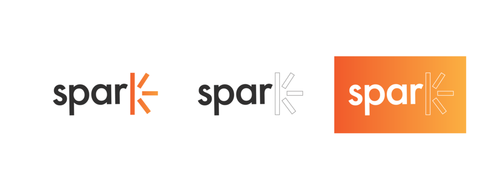 Spark Primary logo-14.png