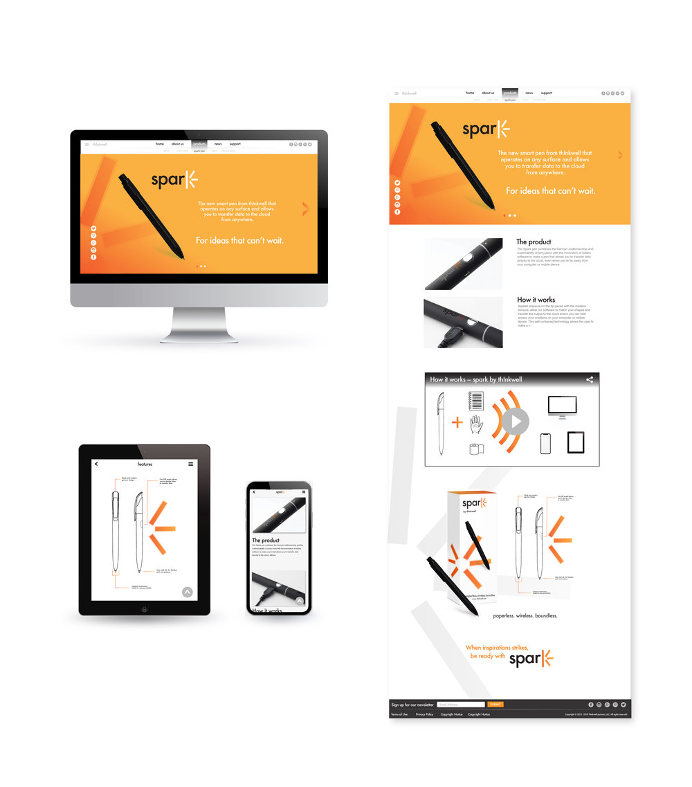 Spark Web-11.jpg