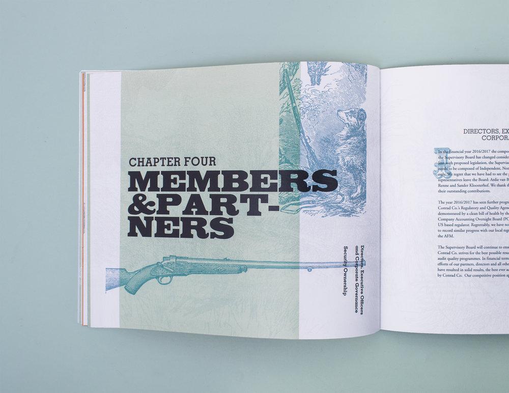 members and partners@0,75x.jpg