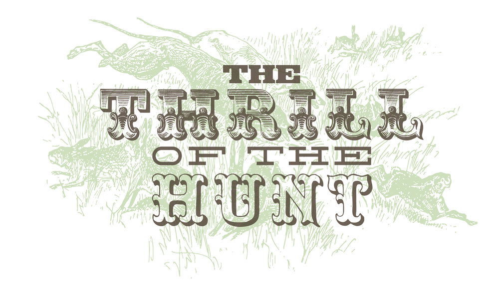 thrill of hunt-14.jpg