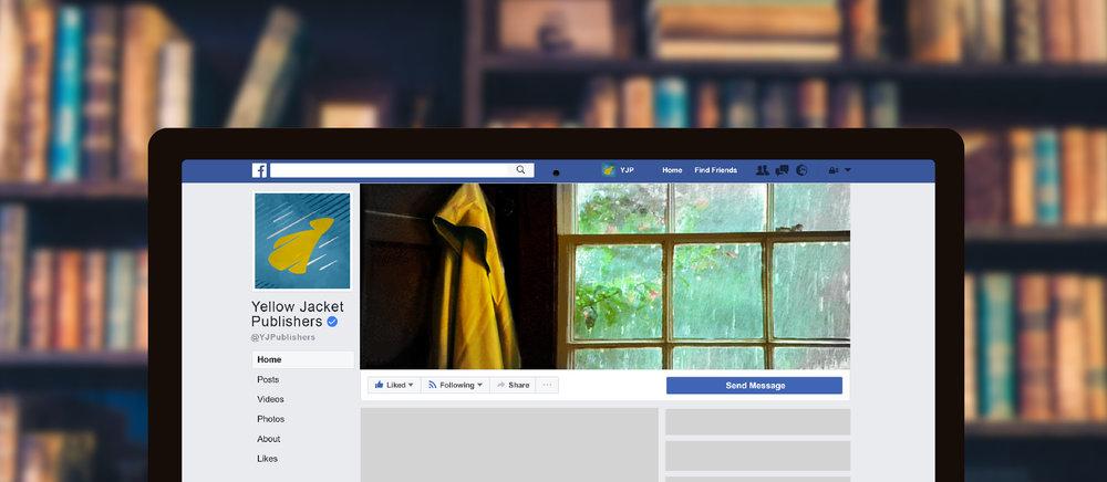 Social Media Banner_Desktop Vector Mockup_Desktop Vector Mockup.jpg