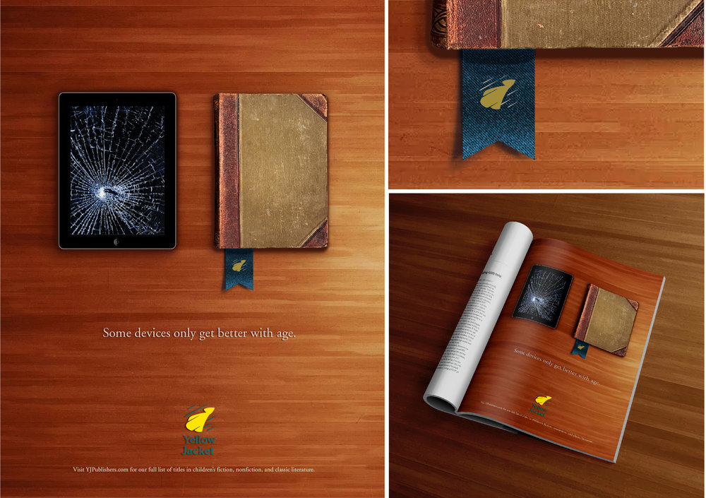 Yellow Jacket Print ad-17.jpg
