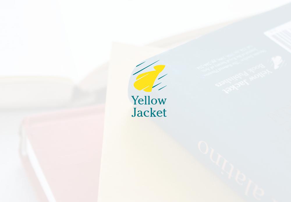 Yellow Jacket Logo-29.png