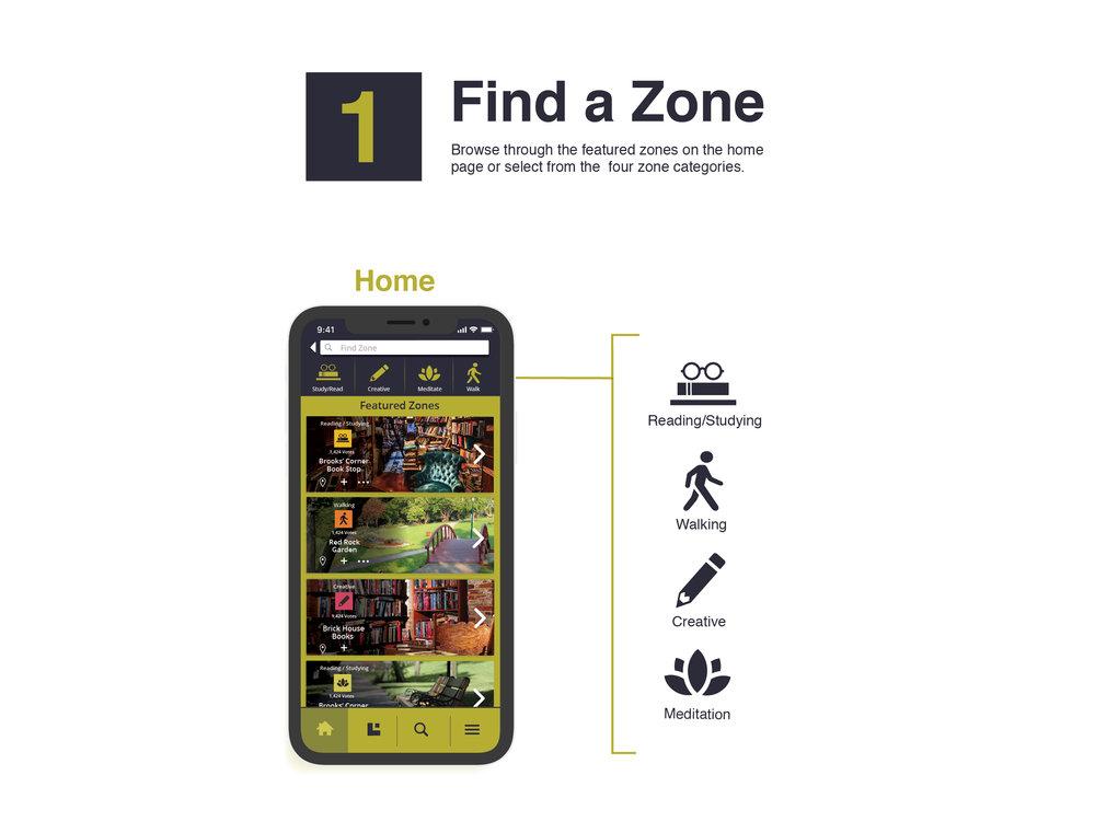 zone1-04.jpg