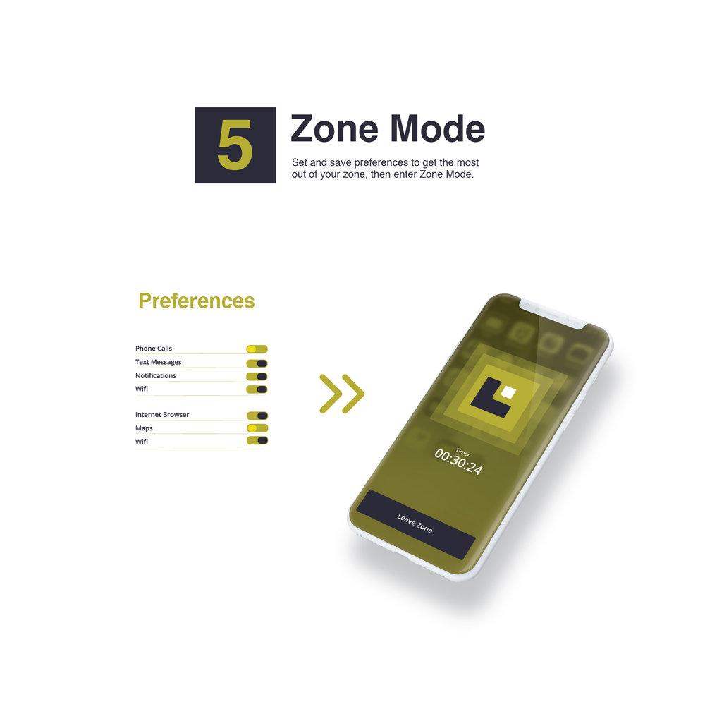 zone5-07.jpg