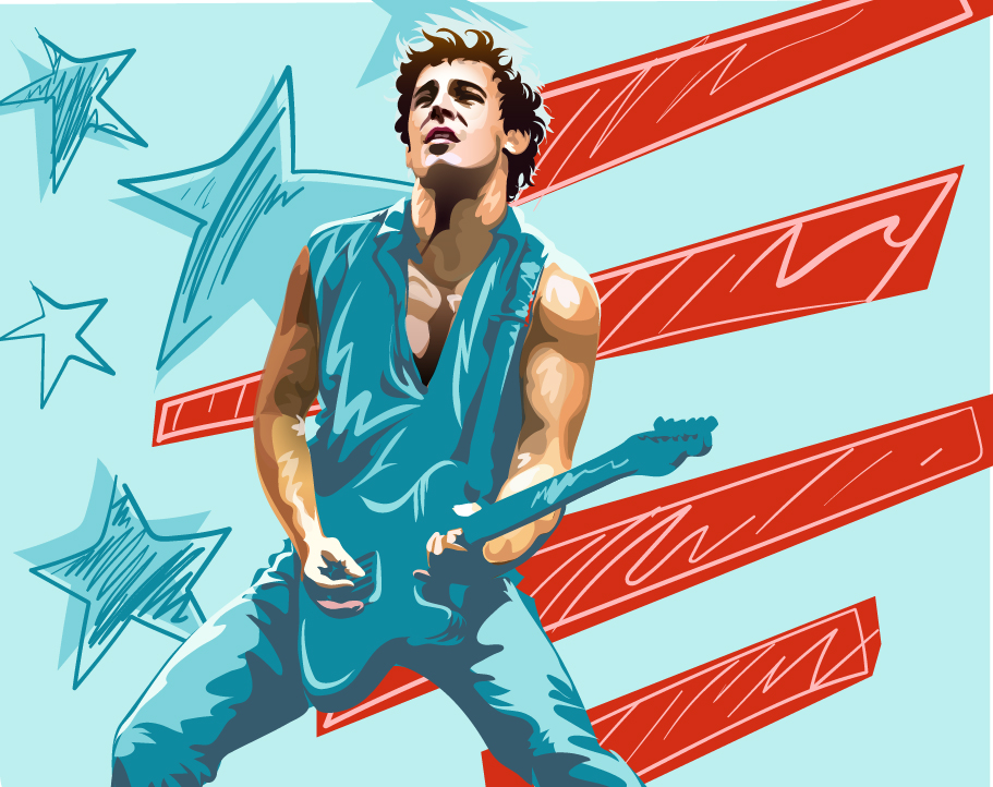 Bruce-Springsteen-05.jpg