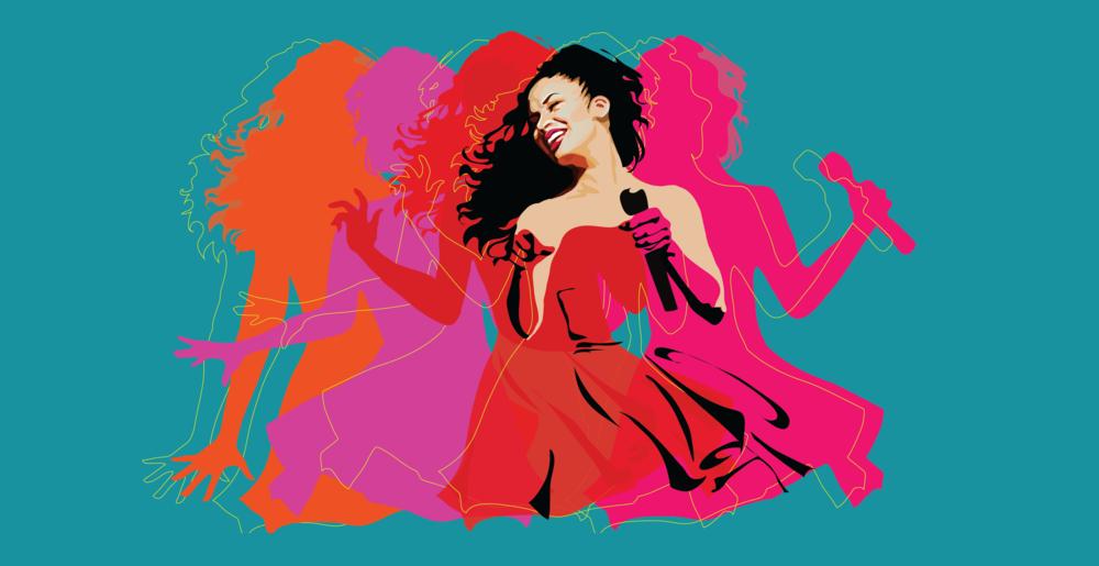 Selena cover-01.png