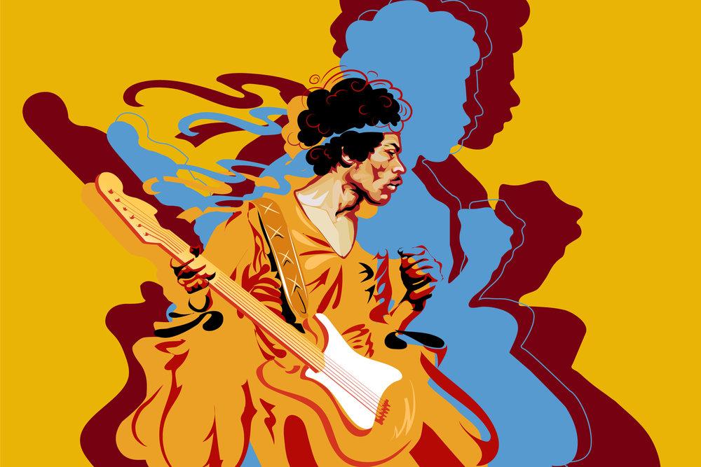 Jimi Hendrix-01.jpg