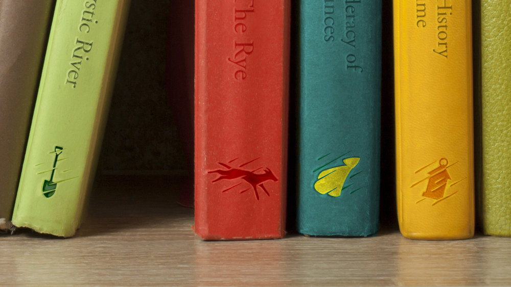 Book Spines with Subsidiaries.jpg