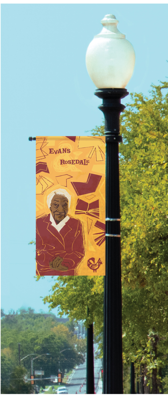 Evan's and Rosedale-09.jpg